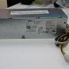 Power Supply Dell optiplex 3040 5040 7040 MT , 3650 SFF 3656 SFF ของแท้ ประกัน ศูนย์ ราคา ไม่แพง