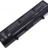 Battery Dell inspiron 14 1440 รับประกัน 1 ปี ราคา ถูก คุณภาพสูง