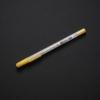 ปากกา SAKURA Gelly Roll Metallic - XPGB-M#551