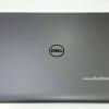 ฝาจอ Dell Latitude 3450 88W3Y บอดี้ dell , Cover Dell LATITUDE 3450 , อะไหล่ Body Dell
