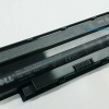 Battery DELL inspiron N5110 ของแท้ ประกันศูนย์ DELL ราคา ไม่แพง