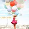 หัวน้ำหอม cherie girly (miss di-or) 003644