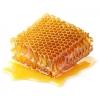 น้ำหอมทำลิปน้ำผึ้ง Honey Flavor 25 ml