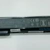 Battery HP Probook 650 G1 แบตแท้ ตรงรุ่น ประกัน ศูนย์ HP ทั่วประเทศ