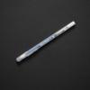 ปากกา SAKURA Gelly Roll Stardust - XPGB#736 BlueStar