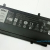 Battery Dell inspiron 7547 D2VF9 43Whr แบตแท้ ประกัน ศูนย์ Dell Thailand