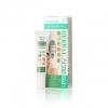 เจลแต้มสิว Herbal Acne Gel By Dr.P