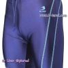 BCS กางเกงว่ายน้ำชาย ผู้ใหญ่ ขา 3 ส่วน