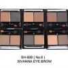 Sivanna Eyebrow SH906 ของแท้ โปรโมชั่นถูกมาก