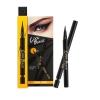 อายไลเนอร์ ของแท้ มาใหม่ Sivanna HF594 Cool Black Eyeliner