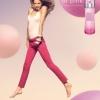 หัวน้ำหอม catch of pink (Lacostes) 002756