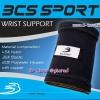 BCS SUPPORTERS SU01 สนับข้อมือ