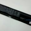 Battery HP Probook 440 G1 แบตแท้ ประกันศูนย์บริการ HP 1 ปี ทั่วประเทศ