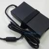 Adapter Dell inspiron 7559 130W สายชาร์จ แท้ ประกันศูนย์ Dell