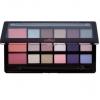 Odbo Pro Studio 18 Eyeshadow Palette OD1013