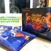 มิราแมน กาแฟดี สำหรับท่านชาย 850 บาท ส่งฟรี MiraMan Coffee
