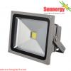 Solar Flood Light 12V 20W รุ่น STCLF-LVFCOB20W