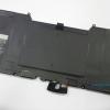 Battery DELL XPS L322x,XPS13 9333 XPS 13 L321x ของแท้ ประกันศูนย์ DELL