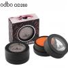 OD260 odbo Eye Shadow โอดีบีโอ อายเเชโดว์ ของแท้