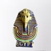 อียิปต์, Egypt