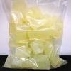 เบสสบู่นมผึ้ง 1kg (5 kg ขึ้นไปส่งแพค 5kg)