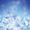 ice cooling สารให้ความเย็น 25g