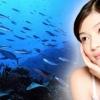 Hydrolyzed collagen จากปลาน้ำลึก 100ml