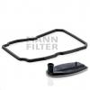 กรองเกียร์ออโต้ JEEP Wrangler (แรงเลอร์) / Transmission filters, 52108325AA