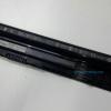 Battery DELL inspiron 3542 4-Cell ของแท้ ประกันศูนย์ DELL Thailand