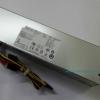 Power Supply Dell Optiplex 3010 SFF 240Watt RV1C4 CCCVC อะไหล่แท้ ประกันศูนย์ Dell