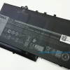 Battery Dell Latitude E7270 3 Cell 42Whr 7CJRC แบตแท้ ประกัน ศูนย์ Dell Thailand