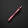 ปากกาเจล Zebra Sarasa Milk 0.5 mm - Red