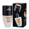 Odbo Double Perfection Concealer+essence foundation OD418 โอดีบีโอ ดับเบิ้ล เพอร์เฟคชั่น คอนซีลเลอร์+เอสเซ้นส์ ฟาวเดชั่น