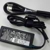 Adapter Dell inspiron 5570 65W 19.5V 3.34A MGJN9 สายชาร์จแท้ ประกันศูนย์ Dell Thailand