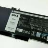 Battery Dell Latitude E5550 5550 51Whr แบตแท้ ประกัน ศูนย์ Dell Thailand