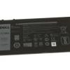 Battery Dell Vostro 15 5568 ของแท้ ประกันศูนย์ Dell