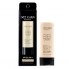 N596 Nee Cara Instant Oil-Absorbing Coverage Caream BB 30 ml.
