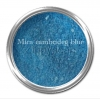Mica สีฟ้า Cambrideg Blue 30g