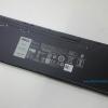 Battery DELL Latitude 12 7000 series E7240 E7250 (4 CELL) ของแท้ ประกันศูนย์ DELL ราคา ไม่แพง