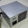Power Supply Dell Optiplex 9020 MT อะไหล่ Dell แท้ ประกันศูนย์