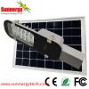 โคมไฟ LED Solar Street Light ขนาด 6W รุ่น STCLF-SLS6W