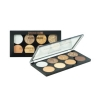 Sivanna Ultra Professional Pallete Highlight & Contour HF1001 ของแท้ ถูกโดนใจ
