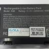 Battery ASUS K40 K40IE K40IN K40E F82 K60 K50 ราคา ไม่แพง คุณภาพสูง รับประกัน 1 ปี