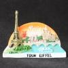 หอไอเฟล ปารีส Paris, France