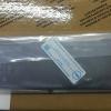 Battery Dell Precision 15 5000 Series Precision 5510 ของแท้ ประกัน ศูนย์ Dell ราคา พิเศษ