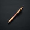 ปากกาเจล Zebra Sarasa Milk 0.5 mm - Orange