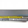 Battery Lenovo ThinkPad X121e E330 X140e (6 Cell) ของแท้ ประกันศูนย์ Lenovo ราคา