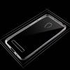 เคส Asus Zenfone 4.5 TPU Clear Case ใส
