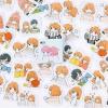 Sticker กล่อง คู่รัก (56 ชิ้น)
