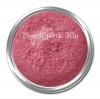Mica สีชมพู Peach Pink 66R1 30g